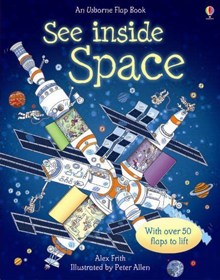 Usborne See Inside The Universe 35 best usborne space books images on space books baby books and childrens books