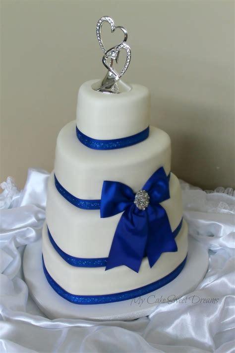 wedding cake pics quot my cake sweet dreams quot wedding cake