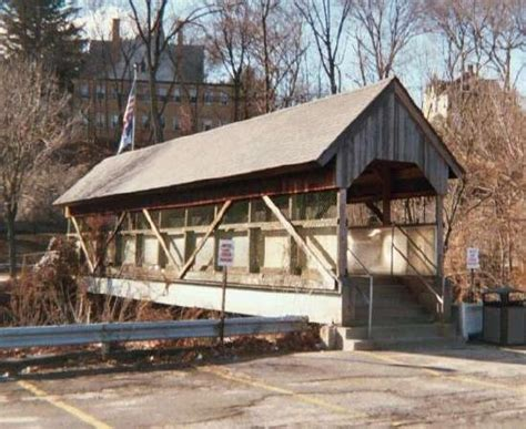Naugatuck Post Office by 1000 Images About Naugatuck Memories On