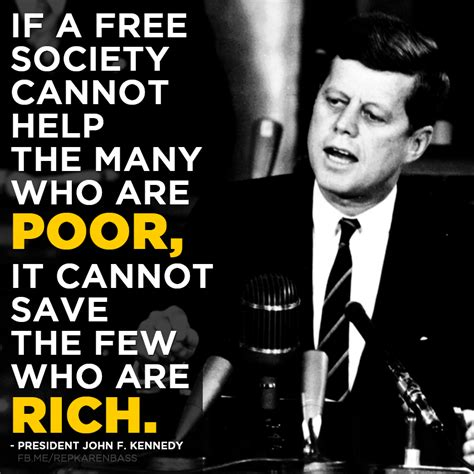 f kennedy quotes president f kennedy quotes quotesgram