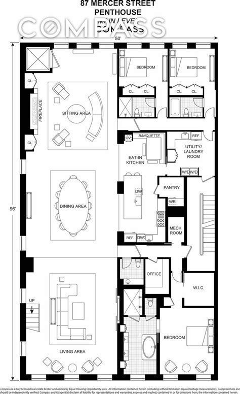 manhattan condos las vegas floor plans 100 manhattan condos las vegas floor plans nassef