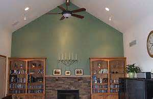 fort collins house painters fort collins house painting loveland painter 1 free bid
