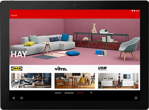 room design website free website to design a room peenmedia com