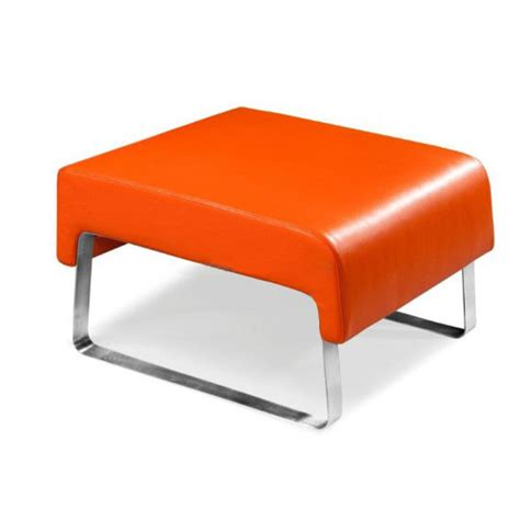 ottoman education educational ottomans seating available from 28 images
