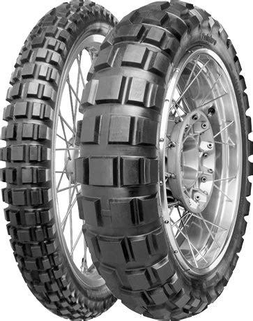 Motorrad Winterreifen Hersteller by Continental Motorrad Off Road Enduro Reifen