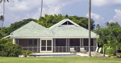 Cottages For Sale In South by 2 Bedroom Cottage For Sale Pinney S Nevis 7th