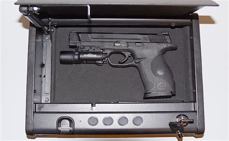 home security gun 28 images 3 must features for the