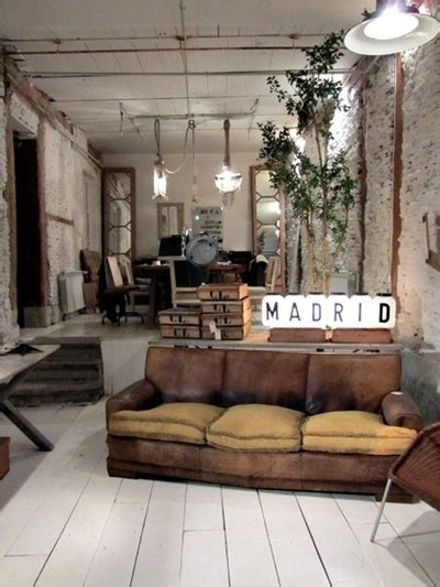 Rustic Industrial Home Decor From Italy Tuscan Living Room Ideas House Furniture Decor And Living Rooms
