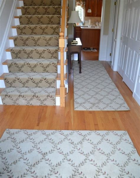 foyer rugs help foyer rug and runner mix and match
