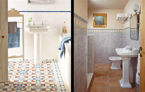 mediterrane badezimmer fliesen badezimmer bunt beste bildideen zu hause design