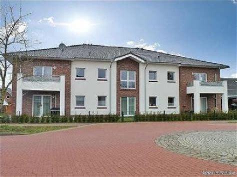 Wohnung Mieten In Delmenhorst