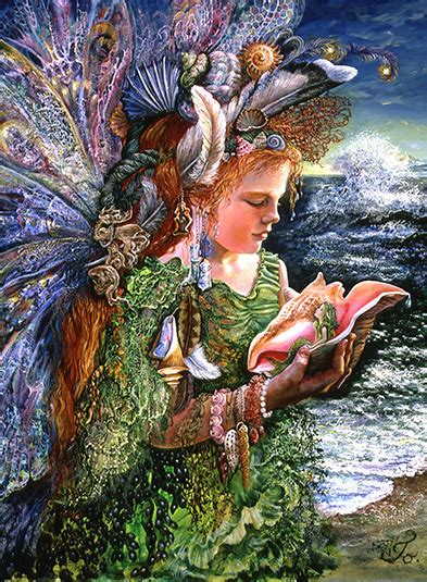 blue angel publishing enchanted fairies coloring book