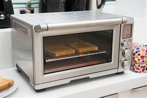 Time For A New Toaster by The Best Toaster Oven Reviews By Wirecutter A New York