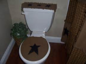 pics photos country primitive bathroom ideas primitive bathroom ideas primitive decorating ideas