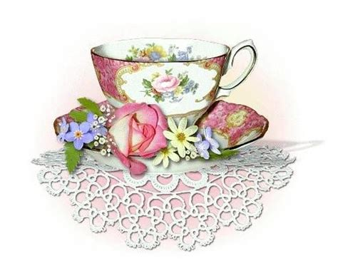 teacup and saucer clipart tea cup and saucer image tea