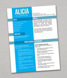creative awesome resumes on letterhead cover letters a