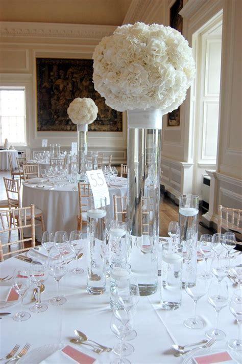 Wedding Decorations Edinburgh 49 wedding decorations edinburgh the caves wedding