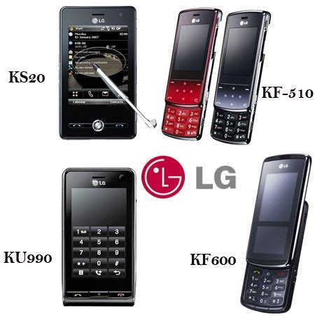 compare mobile phones uk mobile phones uk compare mobile phone deals lg