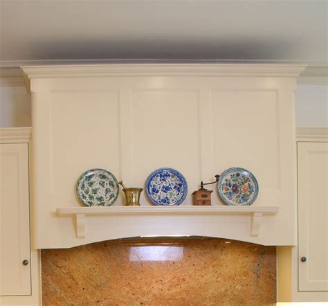 Kitchen Mantel Shelf by Kitchen Canopies Mantel Shelf Mdf Canopy