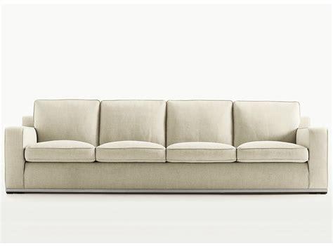 spa sofa imprimatur sofa by maxalto a brand of b b italia spa