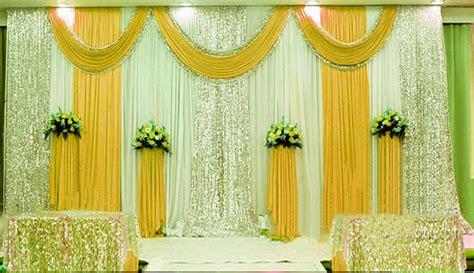 White Curtain Fabric » Home Design 2017
