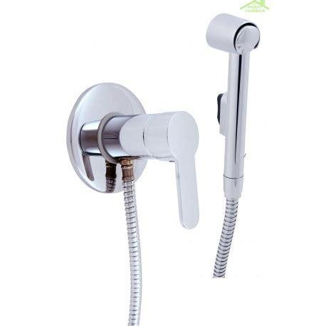 douchette bidet mitigeur bidet toilettes encastrable zambeze avec douchette