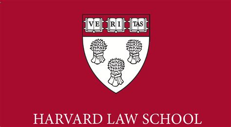 Who Earns More Harvard Mba Or Harvard Lawyer by Image Gallery Harvard School