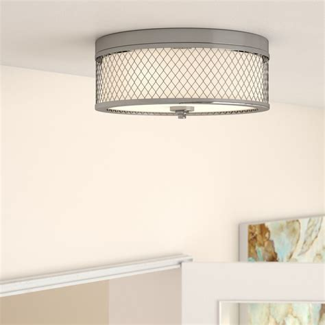 Kitchen Lighting Awesome Best Flush Mount Ceiling Lights Best Light For Kitchen Ceiling