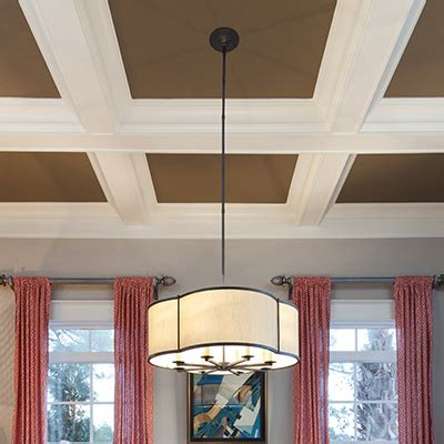 Decorative Columns Home Depot by Moulding Amp Millwork Wood Mouldings At The Home Depot