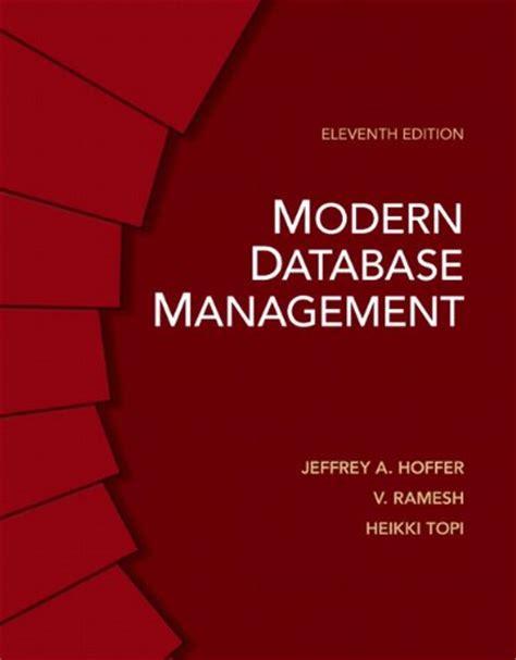 tutorialspoint dbms pdf dbms useful resources