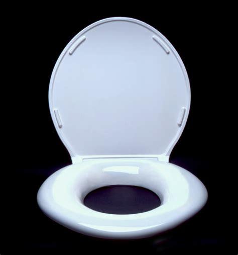large toilet seat big bariatric toilet seat