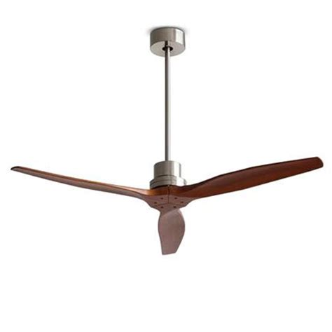 modern wood ceiling fan 220v ceiling fan best home design 2018