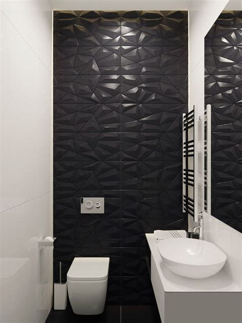 feature wall bathroom ideas 1000 ideas about bathroom feature wall on