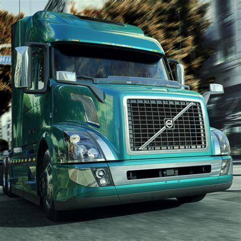 dale smith digital sculptor  volvo truck usa  greensboro nc