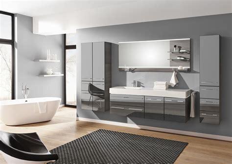Fliesen Im Badezimmer Ideen 3800 by Badm 246 Bel Leonardo Reuniecollegenoetsele