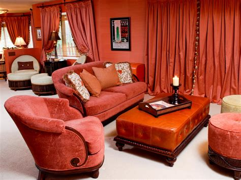 monochromatic living rooms trend monochromatic living rooms color palette and