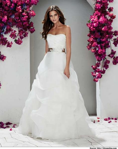 used wedding dresses in southern california inspirational used wedding dresses san diego wedding ideas