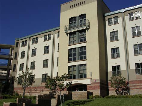 Ucla Housing by Ucla Cus Map De Neve Cedar Cedar Bldg Deneve