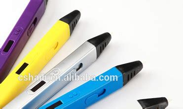 how much does a 3d doodle pen cost 3d doodler pen with brand new design lowest prices buy