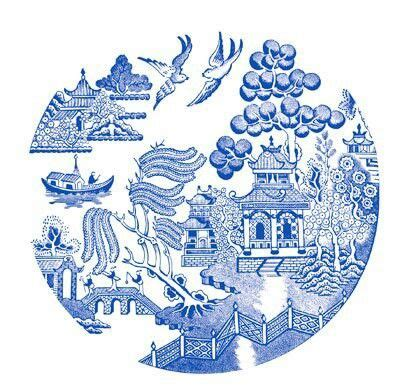 willow pattern song lyrics 31 best willow pattern craft images on pinterest willow