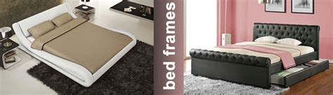 Buy Bed Frame And Mattress Buy Beds Bed Frames Divans Mattresses Headboards 2017 2018 Cars Reviews