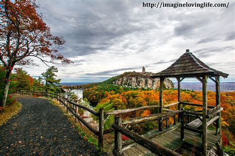 mohonk mountain house day pass hiking mohonk mountain house pictures to pin on pinterest pinsdaddy