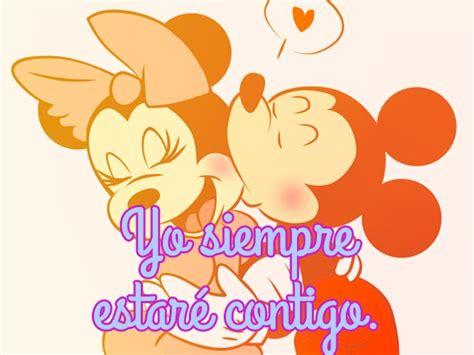 imagenes de amor muñequitos animados imagenes de mu 241 equitos animados de amor y amistad