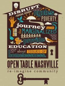 Nashville Open Table by Pin By Nirsa Leaders In Collegiate Recreation On Nirsa