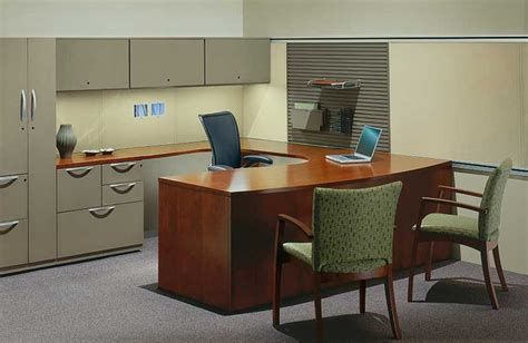 Wall Desk System by Desk Systems Wall Mounted Systems Traxx