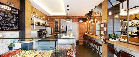 decoracion pizzeria muebles y 237 culos para decoraci 243 n de pizzerias modernas