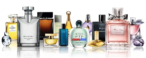 Parfum Ori Eropa Nonbox My Glow Edt 100 Ml the perfume shopping store in the philippines home