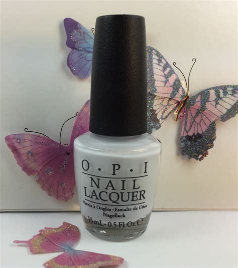 Opi Gel Color I Cannoli Wear Opi opi nail lacquer venice collection i cannoli wear opi