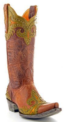 womens gringo taka boots brown and green