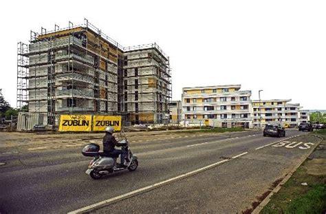 wohnungen zuffenhausen wohnen in stuttgart stadt hat platz f 252 r 24 000 wohnungen